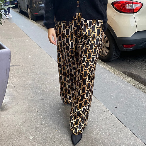 Pantalon Solène