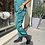 Thumbnail: Pantalon Ambre