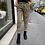 Thumbnail: Pantalon Ninon