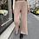 Thumbnail: Pantalon Océane