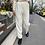 Thumbnail: Pantalon Manon