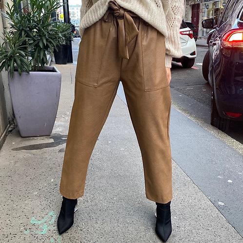 Pantalon Carolina