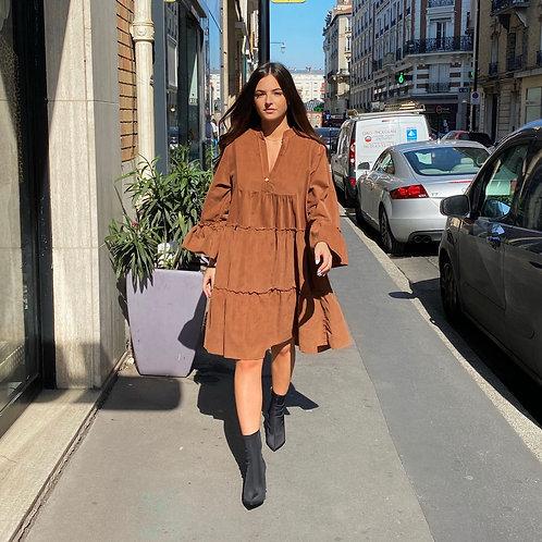 Robe Jenny