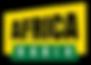 Africa_Radio_logo.png