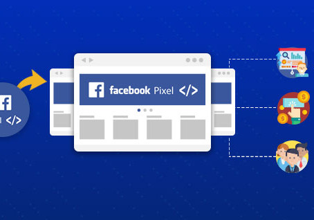 Le Pixel Facebook