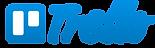 Trello-logo-.png