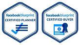 facebook-blueprint-certification-badges-