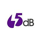 65db.png