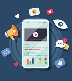 10 tendances social media pour 2020