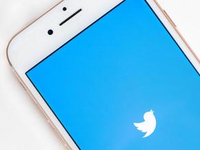 Twitter s'attaque à Clubhouse avec le lancement de Spaces