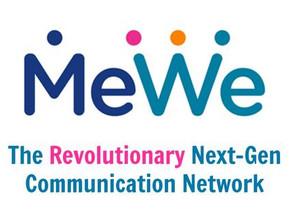 Le réseau social MeWe : Que vaut-il ?
