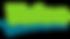 Valeo-Logo.png