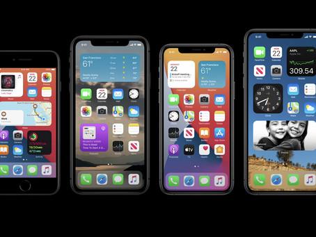 iOS 14 : ce qui va changer sur Facebook Ads