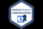 certif-FB.png