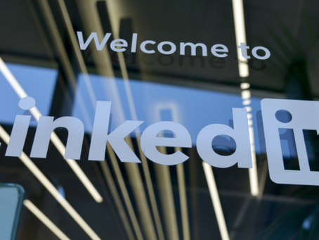 Linkedin Ads : 5 raisons de vous lancer