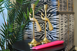Gold_Peacock_Candle_Holder_04.jpeg