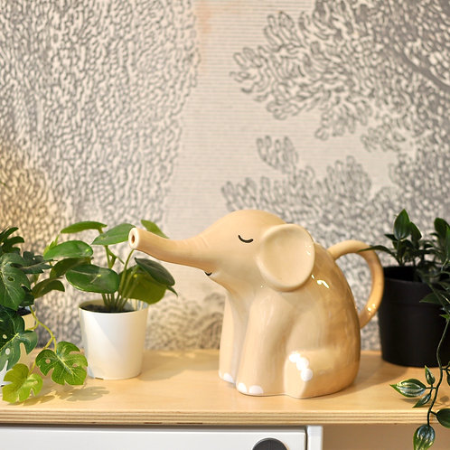 Sass and Belle Elephant Watering Can