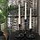 Thumbnail: Ivory Tapered Dinner Candles