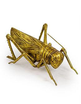 Gold_Grasshopper_Storage_Pot_01.jpg