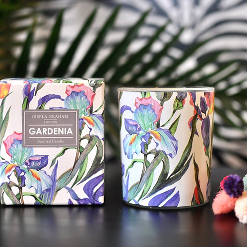 Gorgeous Gardenia Scented Candle