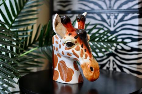 Thriftys Retro Giraffe Vase 4.JPG