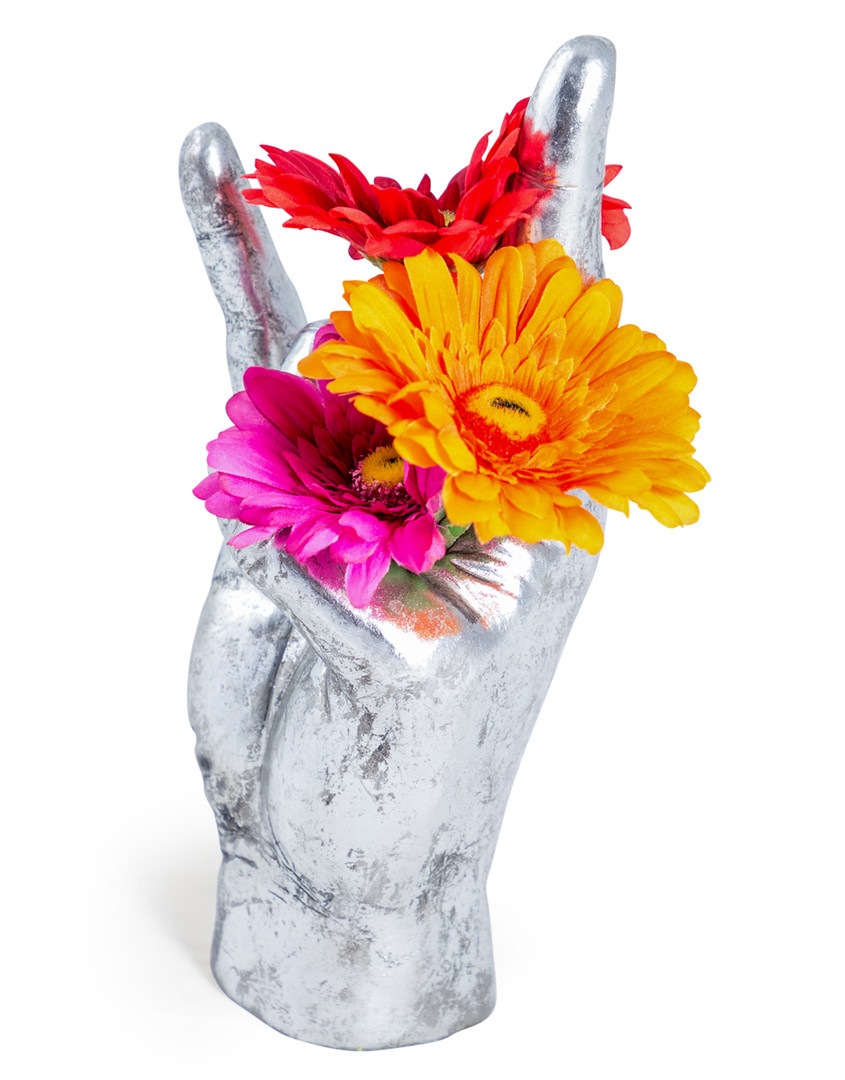 Large_Rock_On_Hand_Vase_Silver_01..jpg
