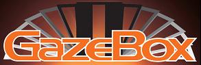 logo Gazebox couleur.png