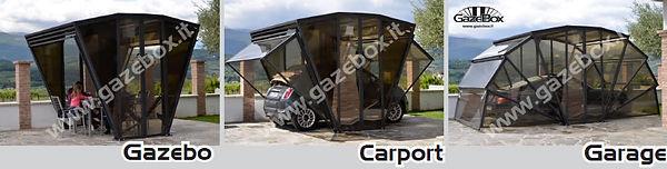 gazebox-modern-carport1.jpg