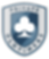 Blason-Private-Oldtimers-MED.png
