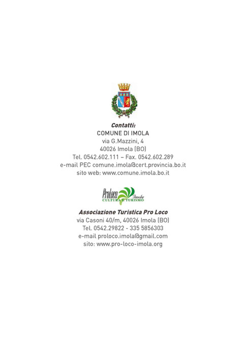 2018_07_03 Imola A misura d'uomo (1.1).j