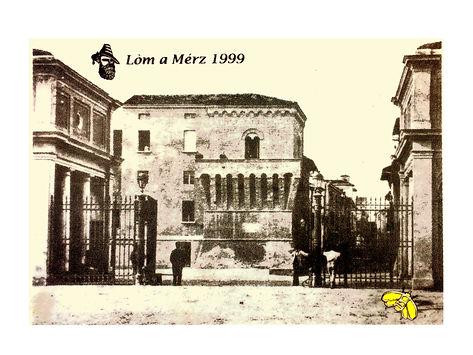 1999 IMO Lom_a_Merz.JPG