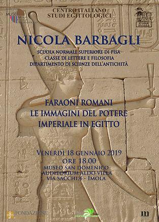 2019_01_18 CISE Nicola Barbagli.jpg