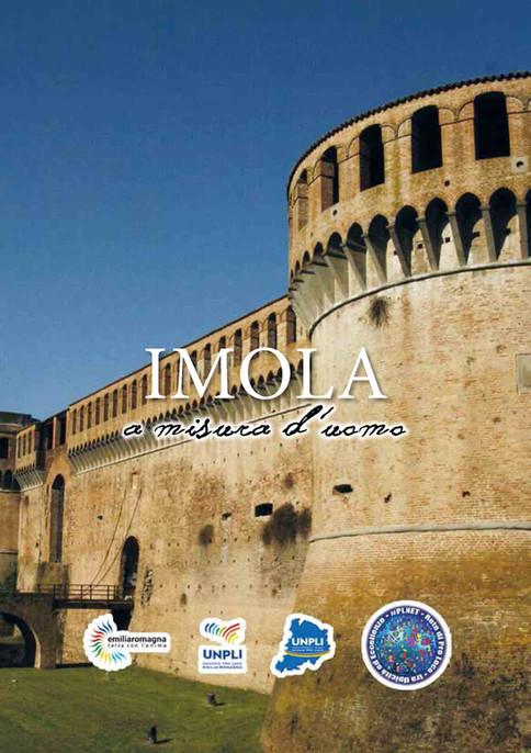 2018_07_03 Imola A misura d'uomo (1).jpg