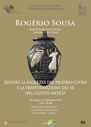 Rogerio Sousa 6.jpg