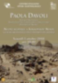 Paola Davoli.jpg