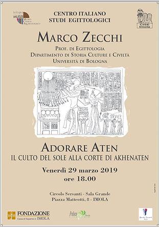 CISE poster Zecchi.JPG