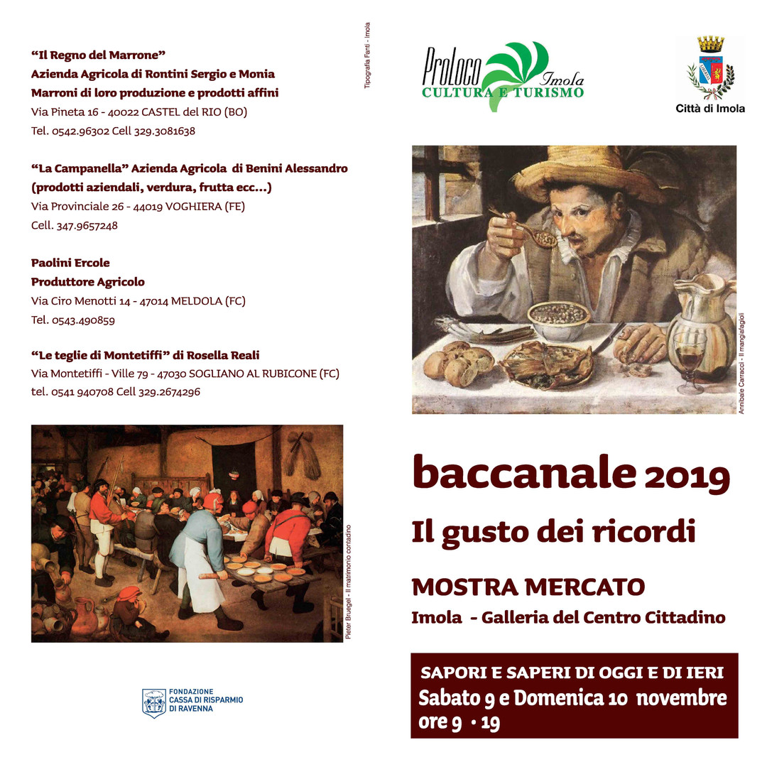 2019 Baccanale_Page_1.jpg