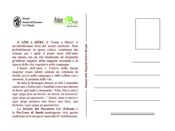 Cartolina 2019-02 retro .jpg