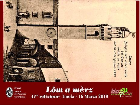 Cartolina 2019-01 verticale .jpg