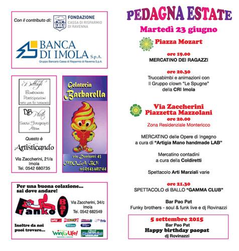 2015 Pedagna estate_Page_2.jpg
