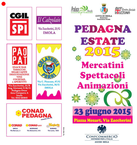 2015 Pedagna estate_Page_1.jpg