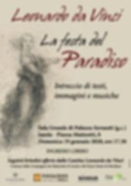 2020_01_19 La Festa del Paradiso 0279.jp
