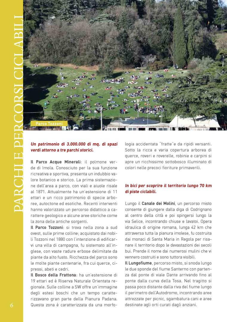 2018_07_03 Imola A misura d'uomo (6).jpg