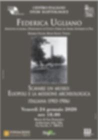 2020_01_24 Federica Ugliano.JPG