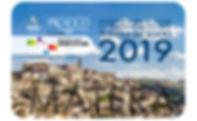 2019  Pro Loco Tessera.jpg