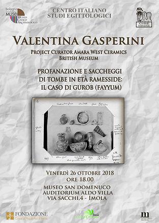 2018_10_26 CISE Valentina Gasperini.jpg