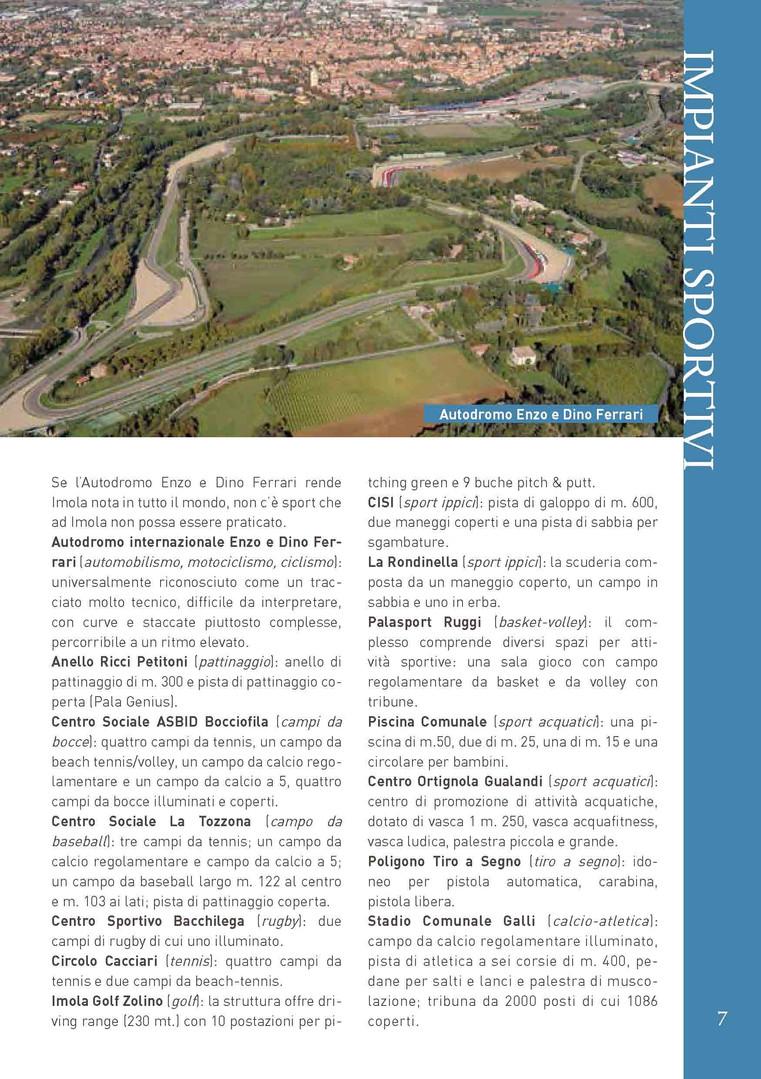 2018_07_03 Imola A misura d'uomo (7).jpg