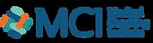 mci-logo.png