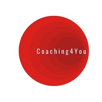 logo Coaching4you.png