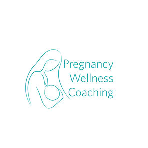 pregnancy wellness coaching.png